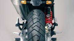 Moto Morini 9 1/2 - Immagine: 5