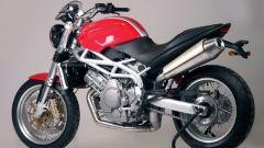 Moto Morini 9 1/2 - Immagine: 11