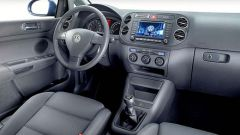 Volkswagen Golf Plus - Immagine: 4