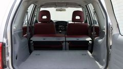 Suzuki Grand Vitara XL-7 - Immagine: 12