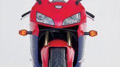 Honda CBR 600 RR '05 - Immagine: 1