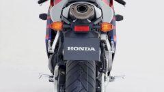 Honda CBR 600 RR '05 - Immagine: 47