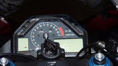 Honda CBR 600 RR '05 - Immagine: 31