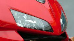 Honda CBR 600 RR '05 - Immagine: 45