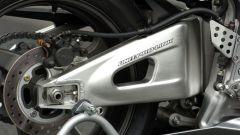 Honda CBR 600 RR '05 - Immagine: 43