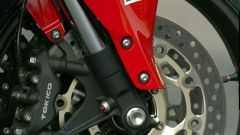 Honda CBR 600 RR '05 - Immagine: 40