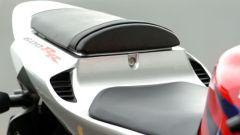 Honda CBR 600 RR '05 - Immagine: 39