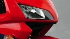 Honda CBR 600 RR '05 - Immagine: 25