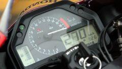 Honda CBR 600 RR '05 - Immagine: 24