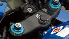 Honda CBR 600 RR '05 - Immagine: 11