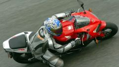 Honda CBR 600 RR '05 - Immagine: 8