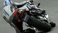 Honda CBR 600 RR '05 - Immagine: 5