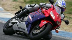 Honda CBR 600 RR '05 - Immagine: 4