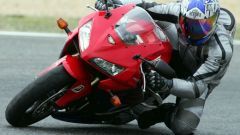 Honda CBR 600 RR '05 - Immagine: 3