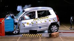 Speciale Crash-Test - Immagine: 7