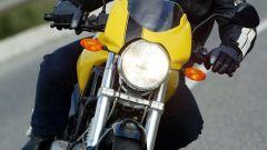 Ducati Monster S2R - Immagine: 16