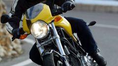 Ducati Monster S2R - Immagine: 15