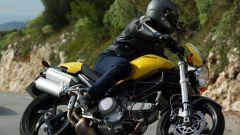 Ducati Monster S2R - Immagine: 13