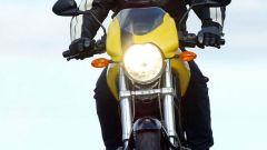 Ducati Monster S2R - Immagine: 17