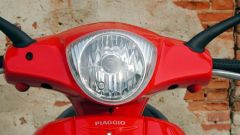 Piaggio Fly 125 - Immagine: 16