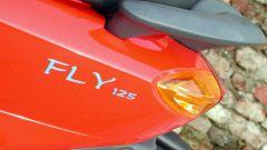 Piaggio Fly 125 - Immagine: 18
