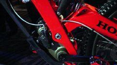 Honda RN 01 - Immagine: 23