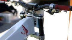 Honda RN 01 - Immagine: 33