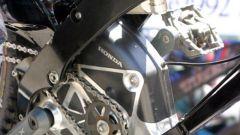 Honda RN 01 - Immagine: 37