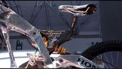 Honda RN 01 - Immagine: 6