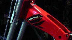 Honda RN 01 - Immagine: 38