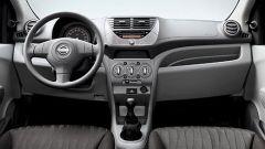 Nissan Pixo - Immagine: 18