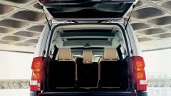 Land Rover Discovery 3 - Immagine: 44