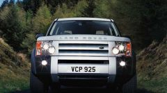 Land Rover Discovery 3 - Immagine: 59
