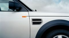 Land Rover Discovery 3 - Immagine: 57