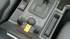 Land Rover Discovery 3 - Immagine: 54