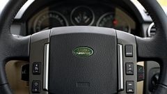 Land Rover Discovery 3 - Immagine: 50