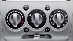 Nissan Pixo - Immagine: 19
