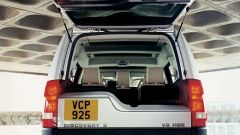 Land Rover Discovery 3 - Immagine: 23