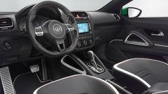 Volkswagen Scirocco Study R - Immagine: 6