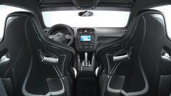 Volkswagen Scirocco Study R - Immagine: 7