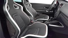 Volkswagen Scirocco Study R - Immagine: 8