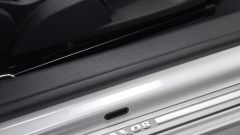 Volkswagen Scirocco Study R - Immagine: 9