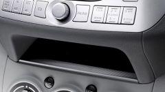 Nissan Pixo - Immagine: 22