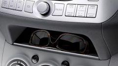 Nissan Pixo - Immagine: 23