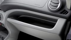 Nissan Pixo - Immagine: 25