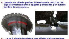 I rischi della pressione bassa - Immagine: 6