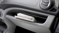 Nissan Pixo - Immagine: 26