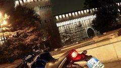 Buell XB9 SX City Cross - Immagine: 20