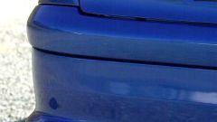 Peugeot 206 RC - Immagine: 12