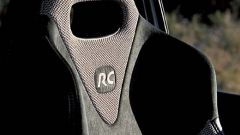 Peugeot 206 RC - Immagine: 11